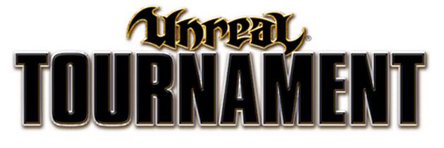 Epic Games comienza el desarrollo de un nuevo Unreal Tournament gratuito