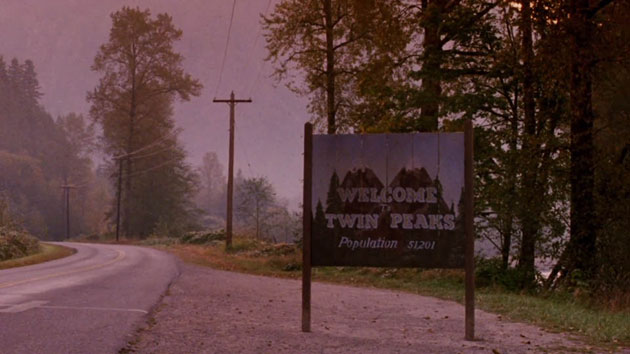 David Lynch pulls out of 'Twin Peaks' revival over cash issues