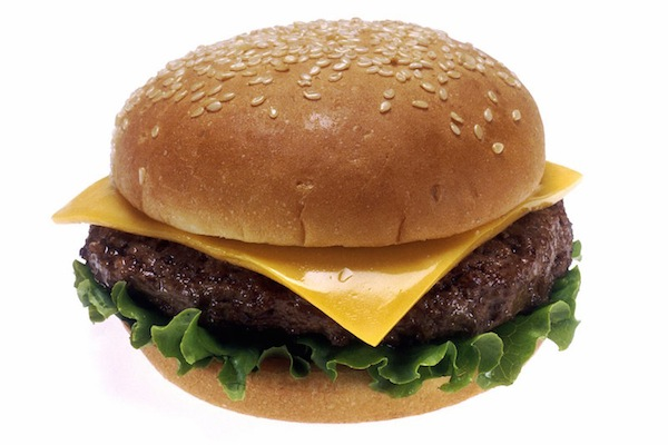greatest things from every state, colorado, cheeseburgers