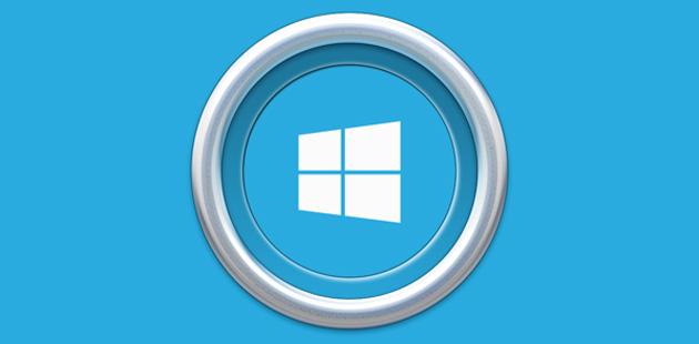 1Password 4 for Windows