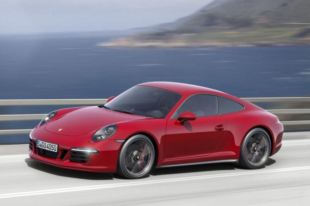 Porsche, Rückruf, Mangel, Porsche 911, Porsche Cayman, Porsche Boxster, haubenschloss, Schlossbügel, Kofferraumklappe, Kofferraumdeckel, Porsche Rückruf