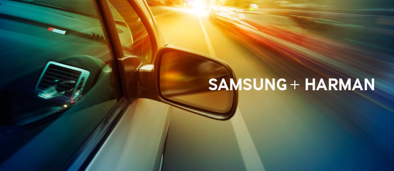 8 Mrd. für Harman: Samsungs Rekord-Übernahme steht