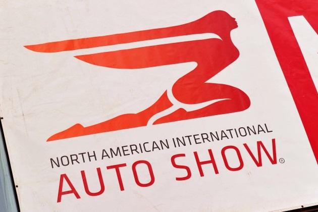 【北米国際自動車ショー2016】米国版Autoblog編集者が選ぶ「このショーで発表されたクルマ」ベスト5!