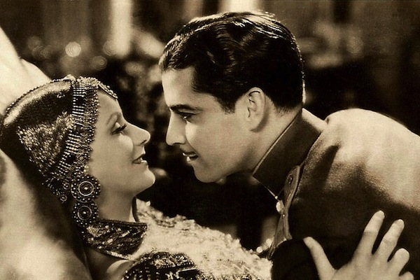 things found at celebrity death scenes, celeb deaths, ramon novarro