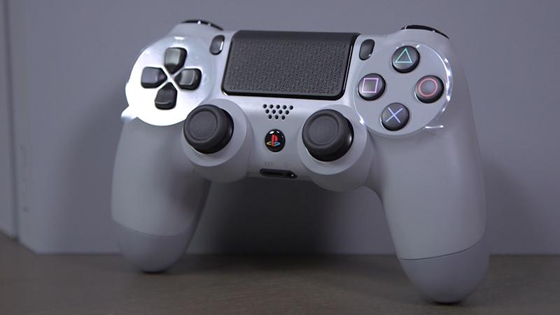 Pronto podrás jugar a la PS4 en tu PC o Mac