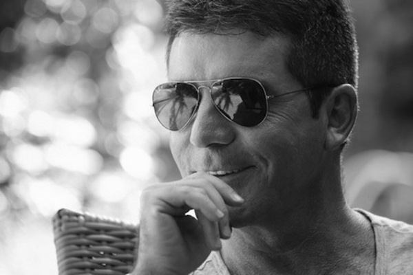 famous men who have had sex with over 2,000 women, men who slept with 2000 women, simon cowell
