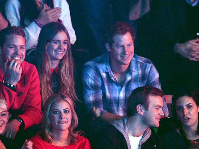 prince-harry-cressida-bonas-engagement-family-meeting