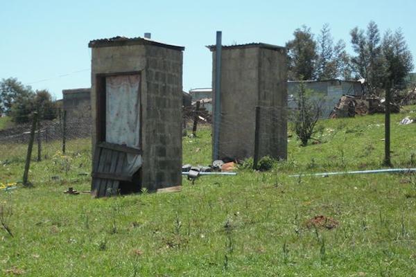 deadly toilet encounters, boy drowns in latrine