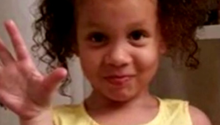 Girl killed by dog an hour after getting it home