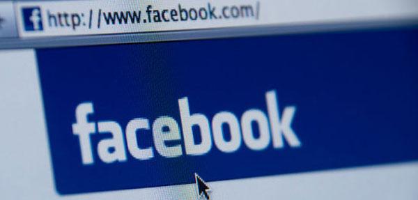 Facebook「ええやん」機能がネット上で予想以上に大ヒット中!