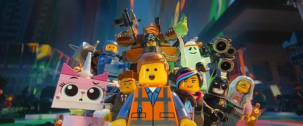 レゴがバービー人形を破り、おもちゃ業界売り上げ1位に その理由は?