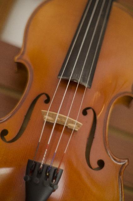 長瀬智也熱愛発覚! 相手の名前が浮上している29歳バイオリニスト「コロコロ」って誰?