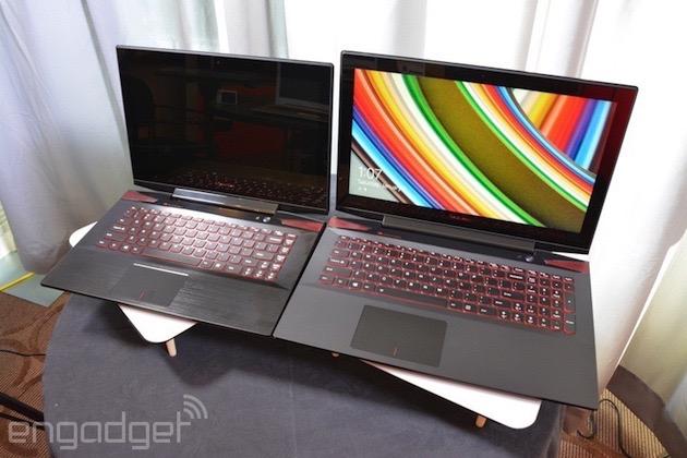 Einigung mit Behörde: Lenovo verzichtet auf gefährliche Werbesoftware