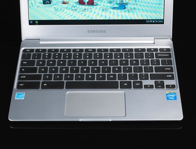 Chromebook 2 review (11-inch, late 2014): Samsung's entry-level laptop returns with longer battery life