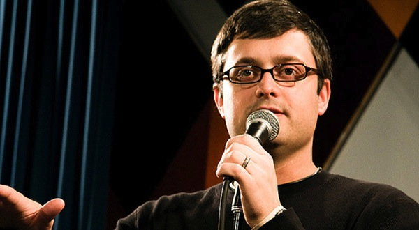 standup comedians who deserve their own show, funny obscure comedians, nate bargatze