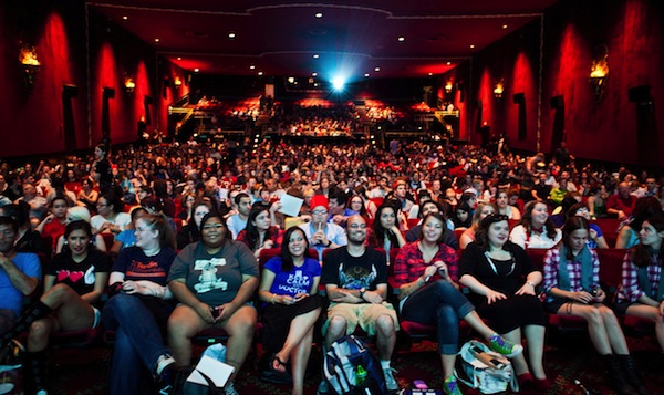 movie theater with people wwwimgkidcom the image kid