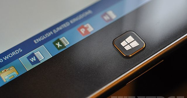 「Office 2019」は2018年後半リリース、クラウド主体に移行できない環境にも最新機能を提供