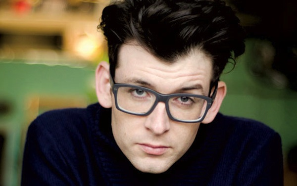 standup comedians who deserve their own show, funny obscure comedians, moshe kasher
