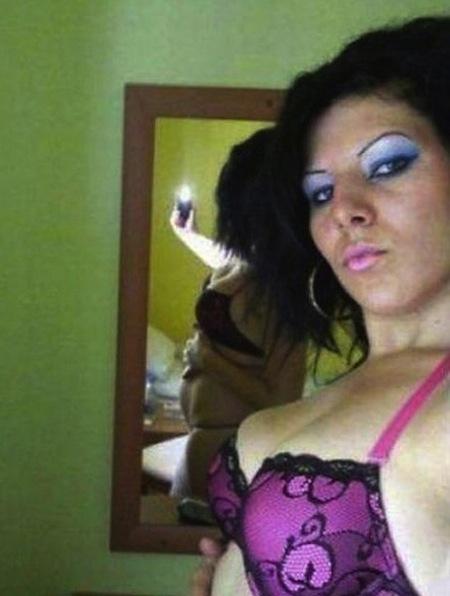 Nude vagina sex
