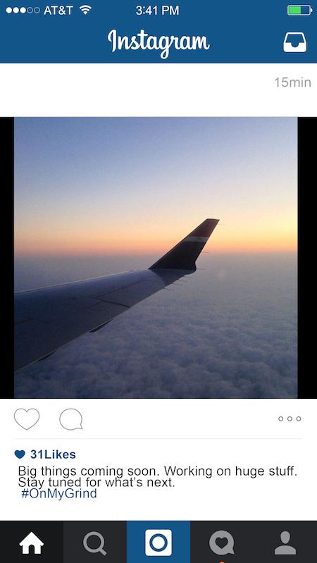 honest instagram captions, what if instagram captions were honest