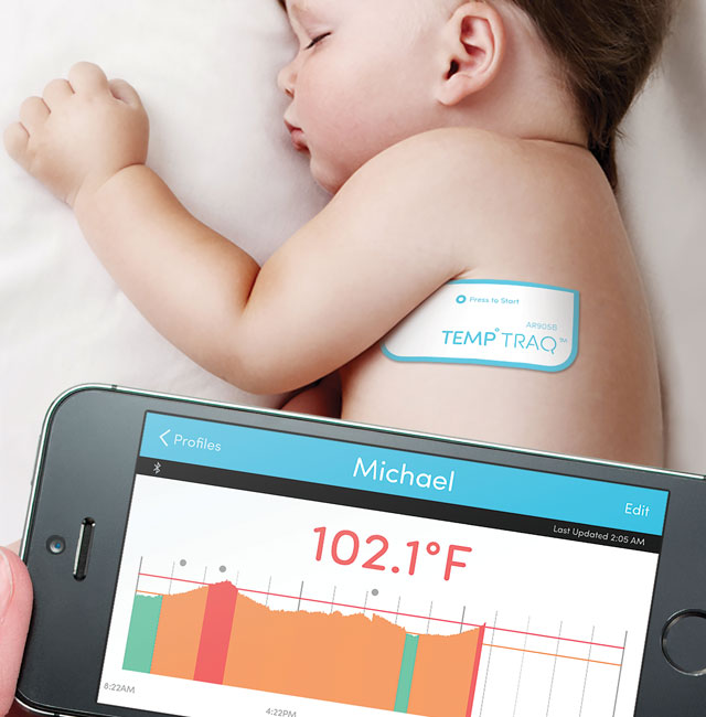 gadgets for babies