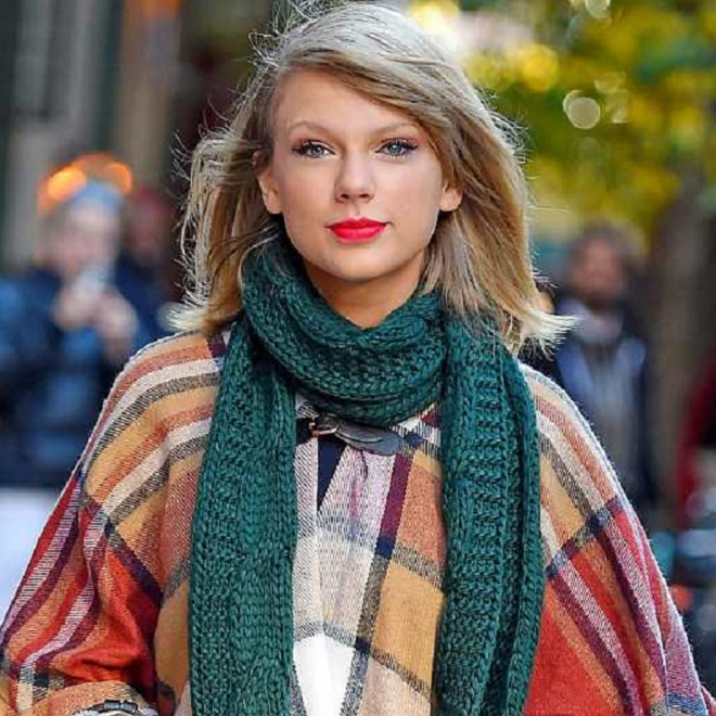 is taylor swift dating anyone from one direction Taylor swift is dating someone who isn't famous (yet)  unfortunately, swift's  new beau is not a true normal, as he is an aspiring actor, but.