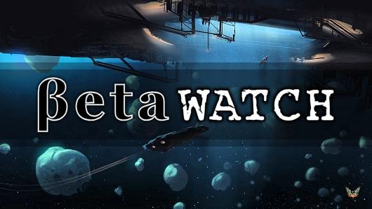 13 PirateLanding2 Betawatch: October 25   31, 2014