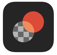 Daily App: Union is a powerful image blending tool for iOS