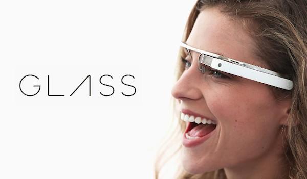 Google Glass se podrá comprar libremente durante un día en los Estados Unidos