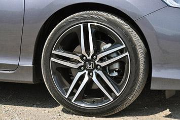 wheel tire size consideration page 2 tesla motors club. Black Bedroom Furniture Sets. Home Design Ideas