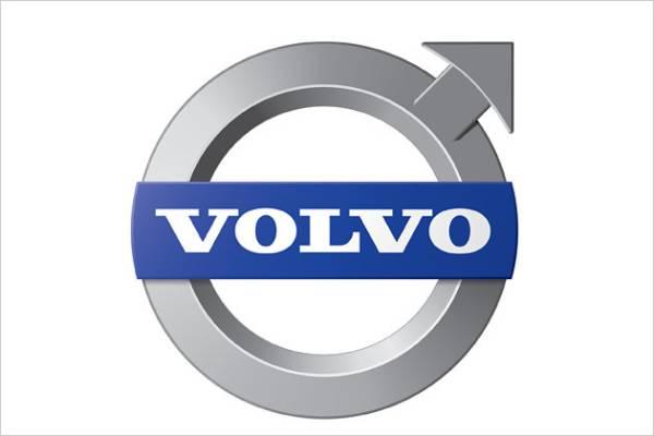 Volvo: Schweden  starten weltweit den Auto-Verkauf im Internet