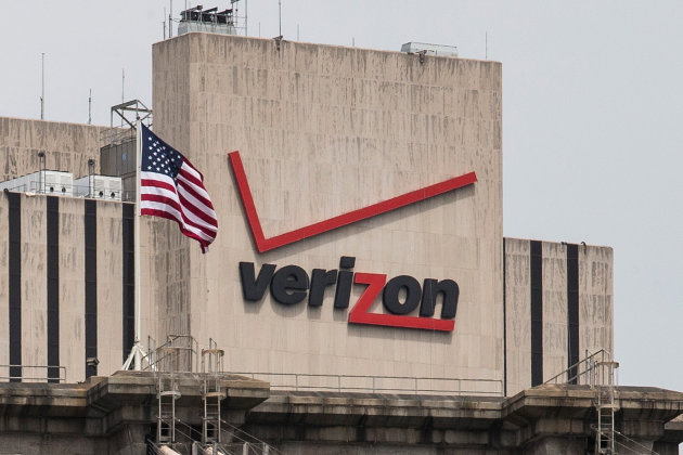Verizon Wireless will let you dodge those sketchy 'supercookies'