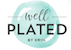 Well Plated