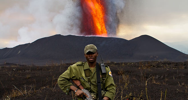 virunga, virunga doc, virunga review, virunga hot docs