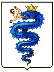 Resultat d'imatges de visconti emblema