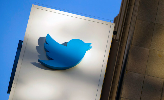 Twitter is testing a 'You may also like' related tweet discovery feature