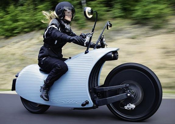 ktm motorcycles bing images. Black Bedroom Furniture Sets. Home Design Ideas