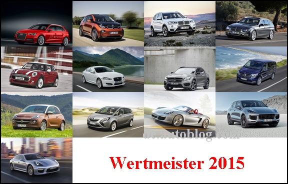 Wertmeister 2015