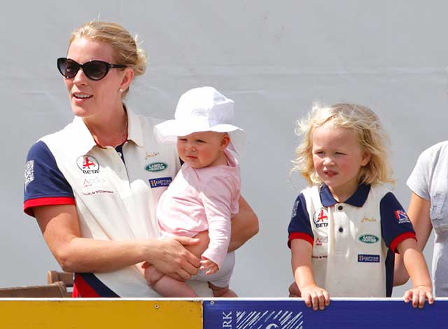 zara-phillips-mia-horse-riding