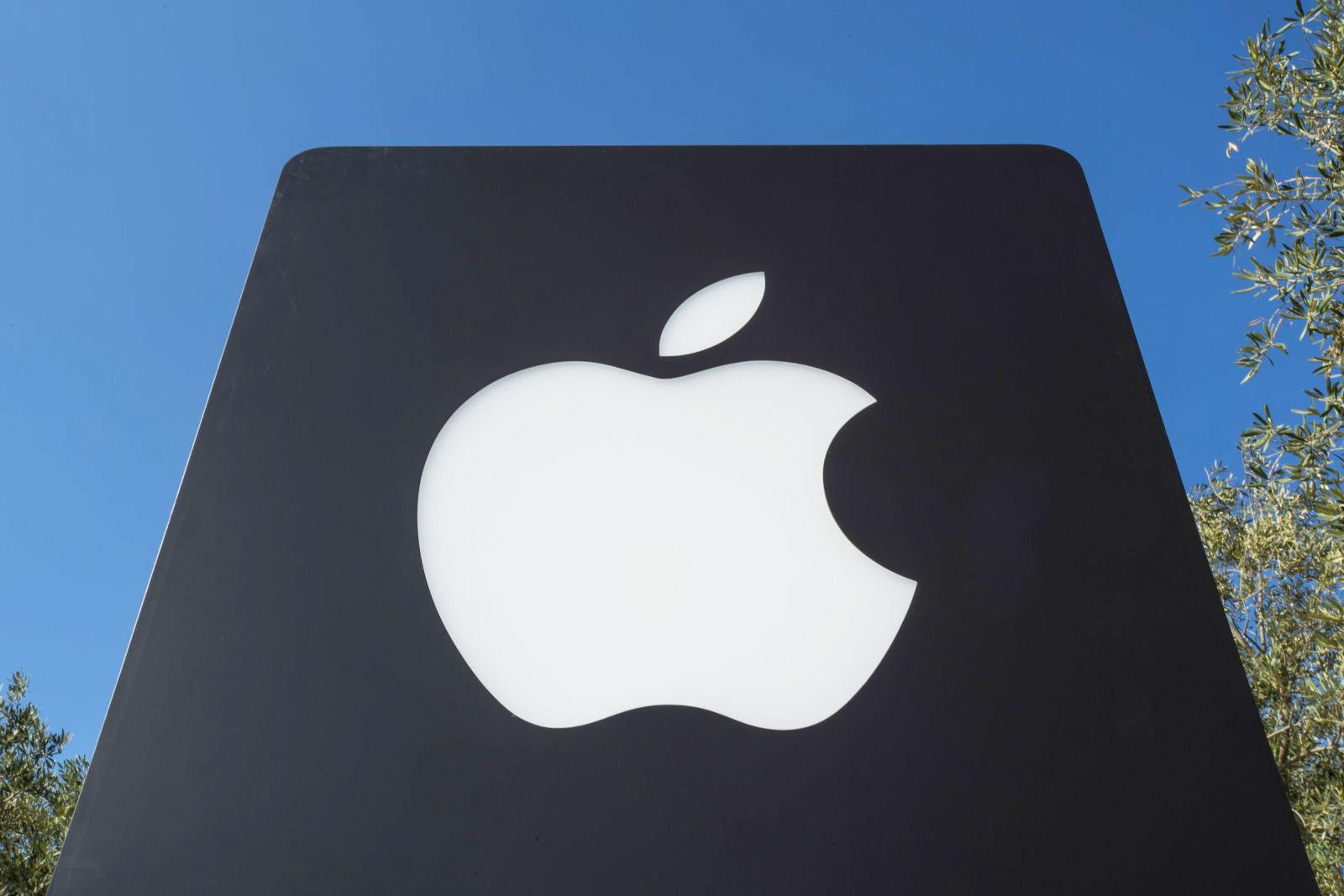 Apple va a pagar los miles de millones que debe a Irlanda en impuestos