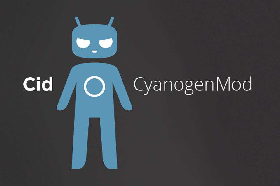 CyanogenMod gets Android 5.1 and Stagefright security fixes