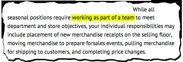 job descriptions decoded  macy    s seasonal employee   aol financedm  png