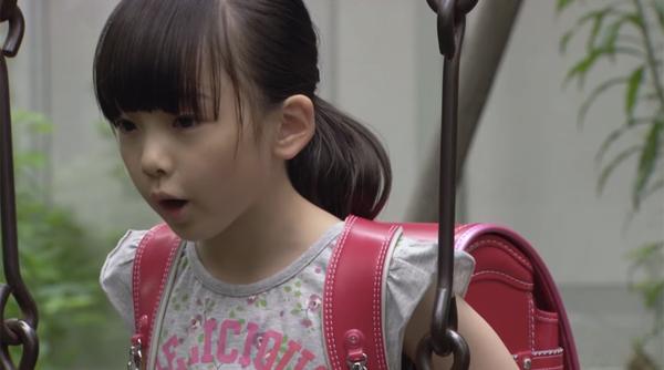 波瑠主演ドラマ『ON』子役・住田萌乃ちゃんのリアルな演技に視聴者から称賛の声