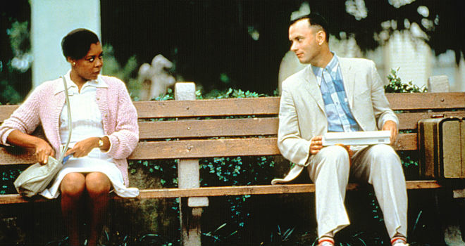 forrest+gump+facts Heres Everything You Never Knew About Forrest Gump