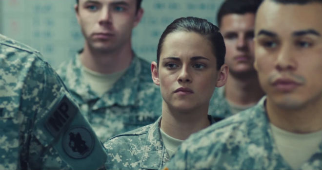 kristen stewart camp x-ray trailer