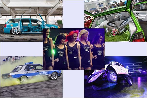 2015, Auto messe, AutoMesse, breaking, european tuning showdown, F F F Tuning, fahrwerk, felge, Folie, Galerie, Messe, Miss Tuning, MissTuning, Motor show, OEM Tuning,  Rundgang, sexy, sexy girls, Sticker Bombing, TTWB 2015, Tuning, Tuning Messe, tuning showdown, Tuning World Bodensee, Tuning World Bodensee 2015, TWB, Zubehör