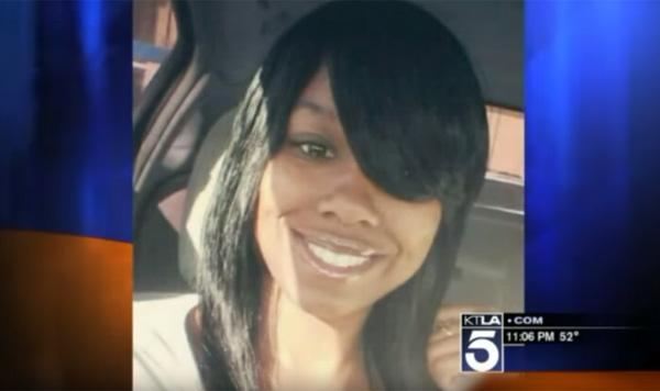 恋人を殺してしまった18歳女性がFacebook上で罪を告白 警察が行方を捜索