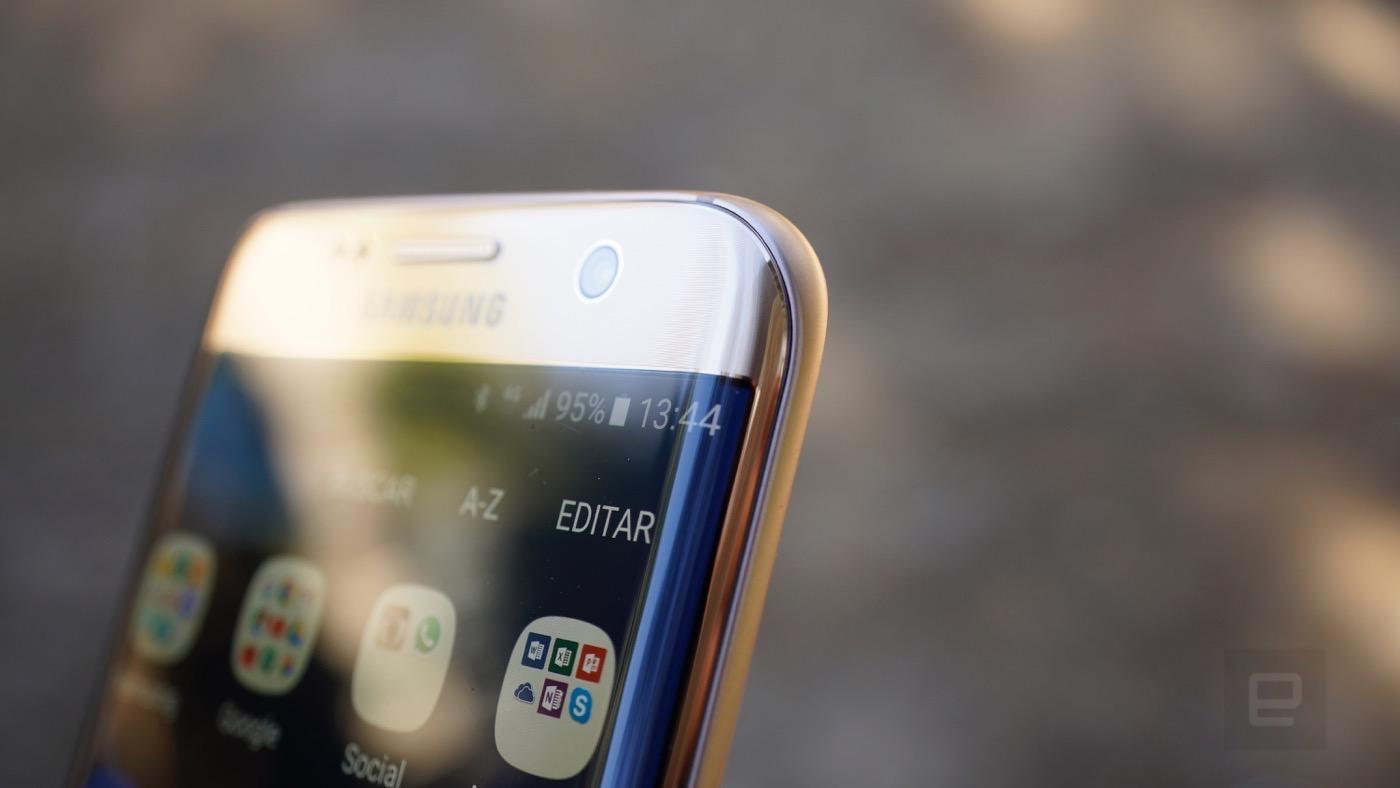 Y el teléfono más difícil de reparar según iFixit es...
