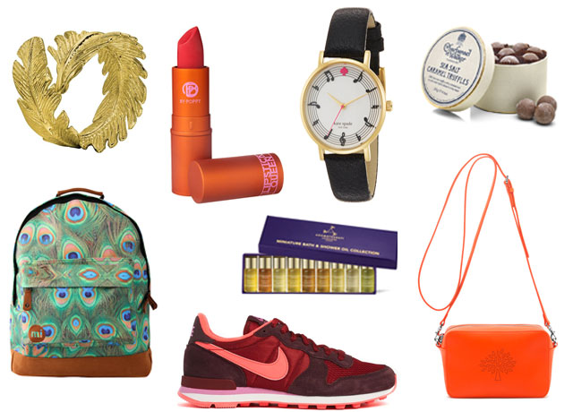 Christmas Gifts For Her 23 Presents She Will Love: best xmas gifts for her
