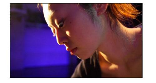 映画『荻原郁三、六十三才。』の裏側を、監督・長谷部守彦に聞いてみた